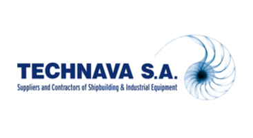 Technava and Propulsion Analytics join forces