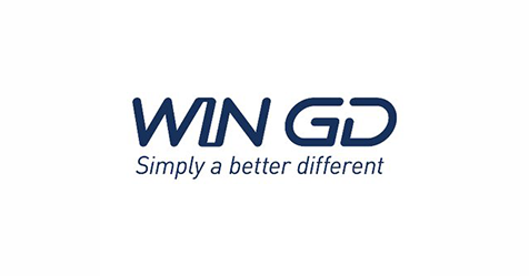 WinGD WiDE Pilot Project commended for industry impact