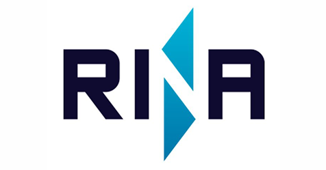 RINA and Propulsion Analytics sign a Cooperation Agreement