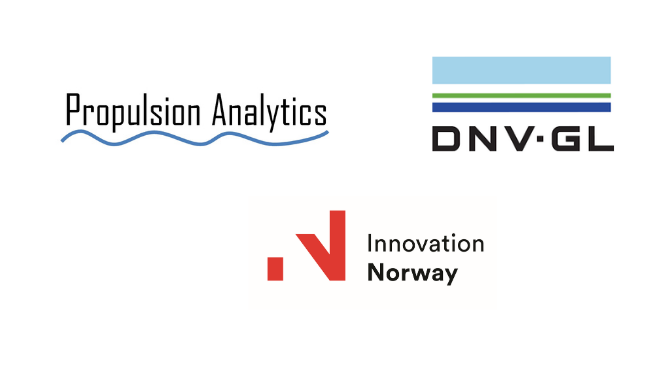 Propulsion Analytics to develop advanced CBM service